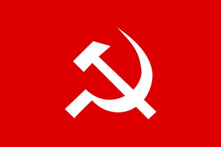 Marxism Animal Farm
